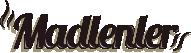 Madlenler