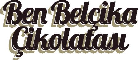 BenKakao